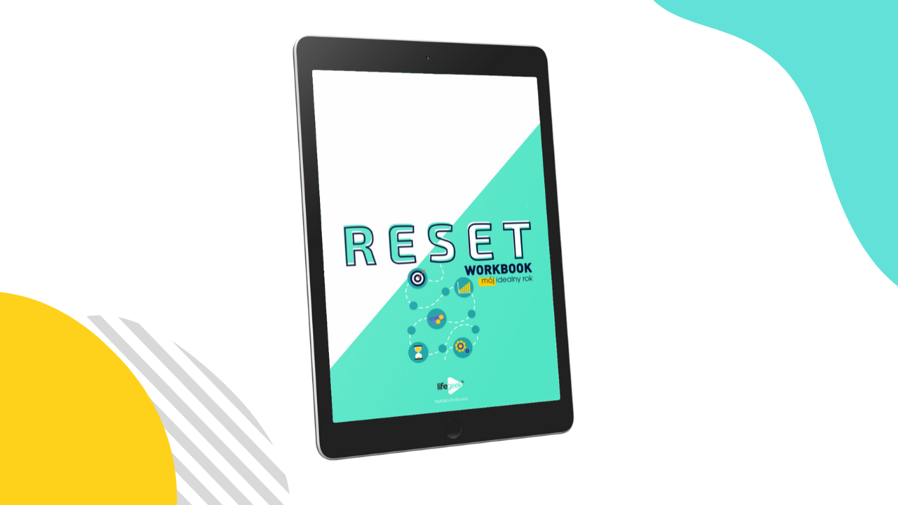 Workbook RESET